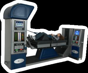 machine.png